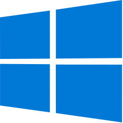 impelSOE - impeltec Windows Build Services