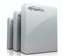 impelApp - impeltec Application Services